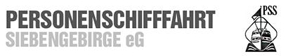rheinticket.com